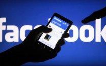 موزیلا نیز فیسبوک را تحریم کرد