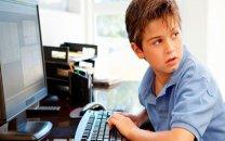 نسبت اینترنت کودکان با حقوق شهروندی