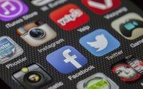 چرا شبکههای اجتماعی شما را افسرده میکنند؟