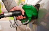پیامکهای کلاهبرداری با عنوان سهمیهبندی بنزین همچنان ارسال میشوند!