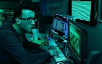 خطرات حملات سایبری ناشی از استرس افزایش یافته است