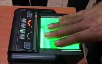 خدمات کارت هوشمند ملی از سال ۹۸ شروع خواهد شد