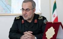"""ادامه تحصیل """"سربازی نرفتههای مقیم خارج"""" در ایران راحت شد"""