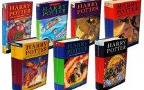 کتابهای ردشده پرفروش جهان