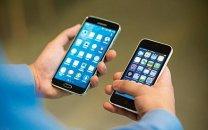 شناسایی جعل رجیستری ۳۰ هزار گوشی تلفن همراه در سامانهی همتا