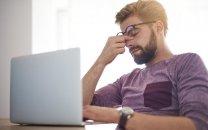 در صورت حذف ناخواسته اطلاعات رایانه چه باید کرد؟