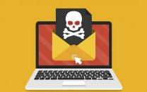 ویروسی خطرناک در کمین رایانههای شخصی