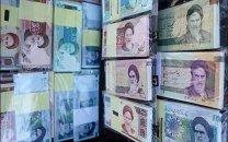 طرح ویژه بانک مرکزی برای اسکناسهای جدید