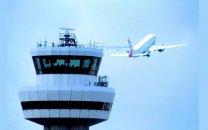 تجهیز برج مراقبت فرودگاههای سنگاپور به هوش مصنوعی