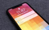 نقض حریم شخصی کاربران توسط سیستم عامل iOS