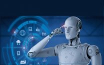 یادگیری روباتها با تقلید از کارهای انسان