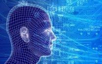 ساخت هوش مصنوعی رایانه که میتواند مناظره کند