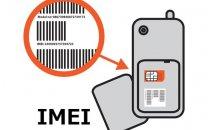 تلاش مجرمان برای جعل شناسه IMEI و دور زدن رجیستری بینتیجه ماند