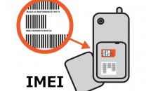 تعرفه ثبت شناسه IMEI اعلام شد