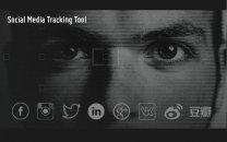 امکان یافتن دوستان در شبکههای اجتماعی به کمک هوش مصنوعی