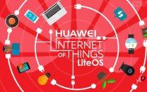 چین به توسعه فناوریهای نوینی همچون اینترنت اشیا میپردازد