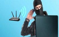 چگونه با دزدی وایفای مقابله کنیم؟