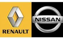 تجهیز خودروهای گروه رنو- نیسان به سیستمعامل اندروید