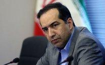 حسین انتظامی خبر داد: توزیع حوالههای کاغذ با قیمت مصوب در روزهای آینده