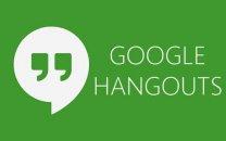 پیامرسان گوگل تعطیل خواهد شد؟