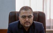 معاون دادستان کل کشور: فعالیت دستگاههای دولتی در تلگرام غیرقانونی است