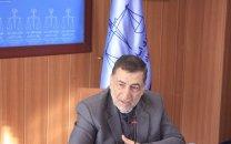 """تاکید وزیر دادگستری بر """"آموزش"""" در زمینهی حقوق کودک و فضای مجازی"""