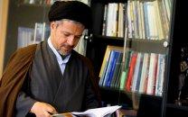 دبیر جدید شورای عالی انقلاب فرهنگی کیست؟+ سوابق