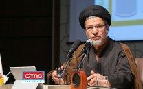 دبیر شورای عالی انقلاب فرهنگی عنوان کرد: پیشی گرفتن مشاغل از دانش در حوزهی سایبری