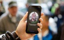 فناوری تشخیص چهره ۳۸ درصد از گوشیها خطا میکند