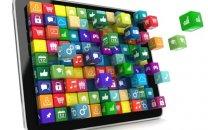 رشد ۹.۱ درصدی دانلود اپلیکیشنهای موبایل در سال ۲۰۱۹