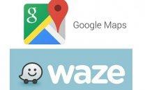 در رقابت ویز با گوگلمپ کدام یک موفق میشوند؟
