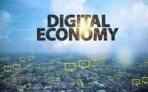 اقتصاد دیجیتال مجاری فساد را میبندد؟