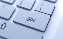 چرا دولت الکترونیک محقق نمیشود؟
