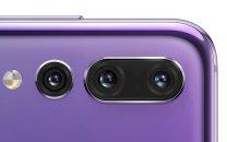 کوالکام گوشیهای مجهز به دوربین 100 مگاپیکسلی تولید میکند