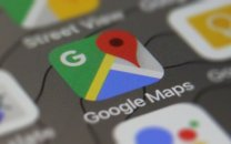 """""""نقشه گوگل"""" شلوغی احتمالی اتوبوس و متروی شما را پیشبینی میکند"""