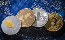 رمز ارز کالایی صادراتی است؛ خرید و فروش آن در داخل ممنوع است