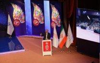 رئیس سازمان صداوسیما: ۸۰ درصد محتوای فضای مجازی مستهجن است