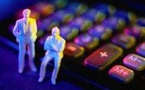توسعه دولت الکترونیک از فساد اداری جلوگیری میکند