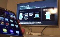 بهترین اپلیکیشنهای اتصال تلویزیون هوشمند به گوشیهای اندرویدی را بشناسید