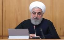 ایران آماده همکاری با سایر کشورهای اسلامی برای توسعه فناوری هوش مصنوعی است
