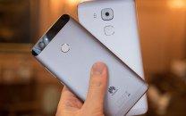 ظهور بازاری تازه برای گوشیهای میان رده