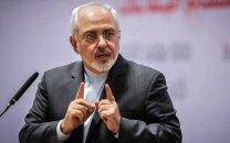 پیام ظریف خطاب به مدیرعامل توئیتر پیرامون بستن حسابهای ایرانیان
