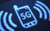 اینترنت ۵G در استرالیا با موفقیت به انجام رسید