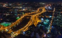 چند درصد مردم خواهان زندگی در شهرهای هوشمند هستند؟