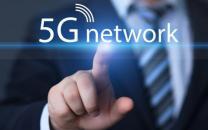 هواوی زمان معرفی تراشههای شبکه ۵G را اعلام کرد