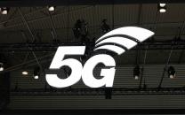 کدام کشورها سریعترین سرعت دانلود ۵G را دارند؟