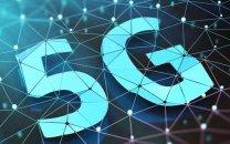 فیلم/ تاثیر 5G بر گشایش دنیای هوش مصنوعی