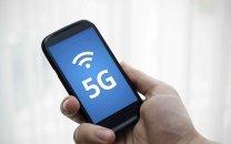 هنگ کنگ پیشتاز در برقراری نسل جدید اینترنت ۵G