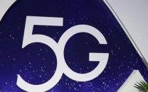 پیروزی مهم سامسونگ الکترونیکس در بازار تجهیزات ۵G