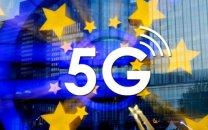 اروپا منتظر نتیجه ارزیابی خطرات توسعهی شبکهی ۵G